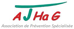 AJHaG - Association Jeunesse Hauts de Garonne