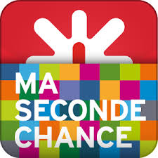 masecondechance
